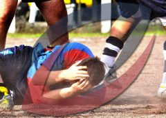 Player Woes: The 5 Biggest Mistakes New Rugby Players Make
