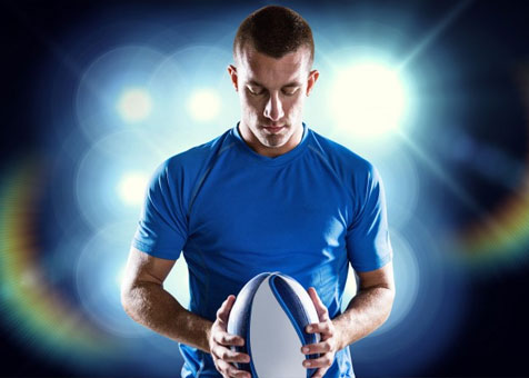 32 - Player Woes: The 5 Biggest Mistakes New Rugby Players Make