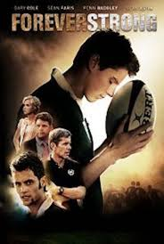 4 - Needing Research about the Sport: the Best Films about Rugby